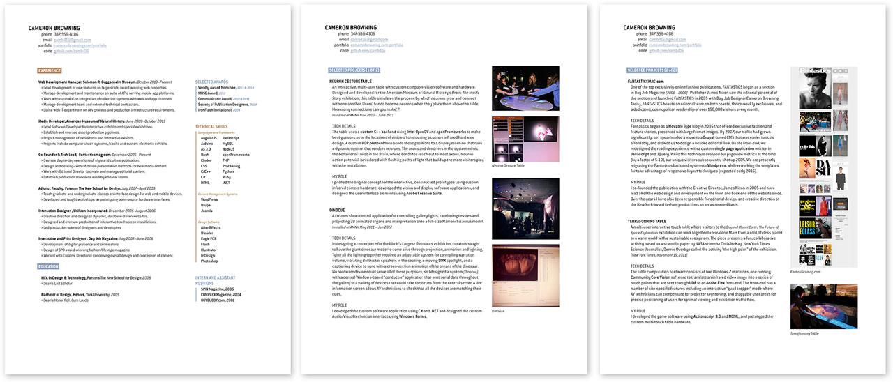 resume_thumbnails_2016
